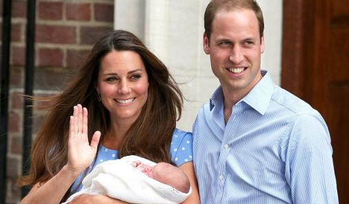 Will-kate-baby