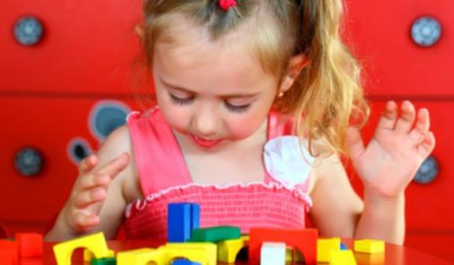STEM Activites to keep kids busy | YummyMummyClub.ca