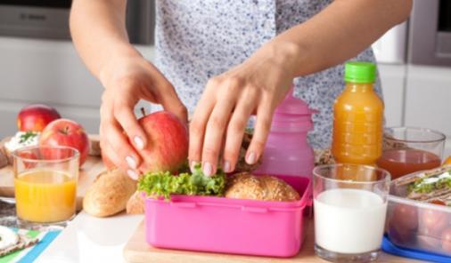 school lunch food bans