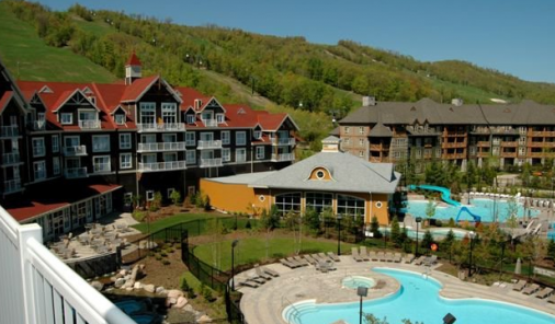 Blissdom, Blue Mountain, BlissatBlue, getaway, blog conference, 2015, moms getaway, mom life