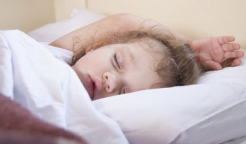 sleep_routine_for_kids