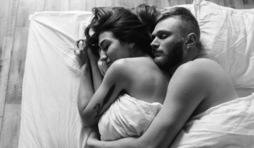 Make Sleep Sexy | YummyMummyClub.ca
