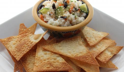 sushi_salad_recipe