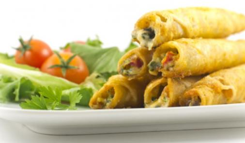 tacquitos_recipe