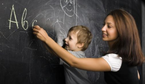 5 Questions to determine if your child has a good teacher | YummyMummyClub.ca