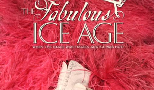 The-Fabulous-Ice-Age