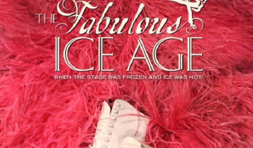 The-Fabulous-Ice-Age