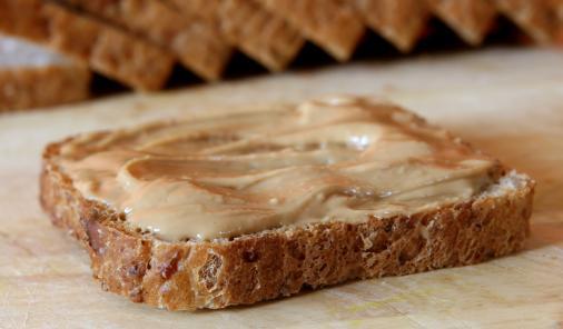 Peanut Butter in Schools | YummyMummyClub.ca
