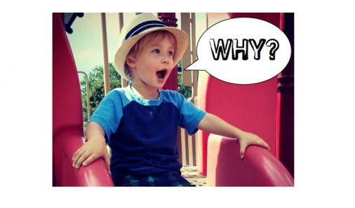 why_parenting_questions_kids_asking why_humour_parenting comedy_jen warman_trucks_conversations with kids