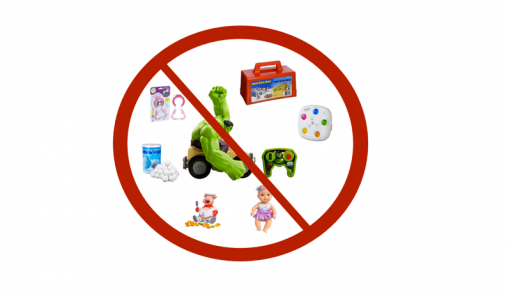 toys not to buy, christmas toys to avoid, worst toys and gadgets of 2015, christmas toys, best toys of 2015, christmas shopping, stupid toys, waste of space toys, christmas wish list, dont buy this