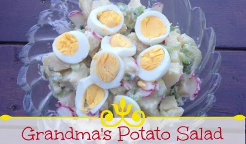 Traditional-Potato-Salad-Recipe