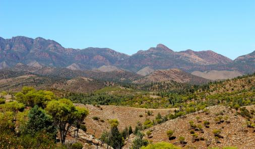 10 Great Reasons to Visit the Australian Outback -Why this once-in-a-lifetime trip is well worth it. | YummyMummyClub.ca
