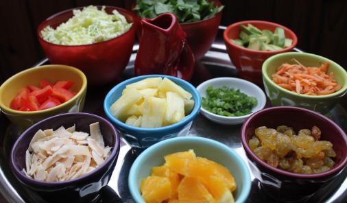 salad_bar_for_kids