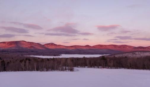 Vermont_Travel