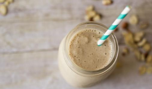 banana_smoothie_recipe