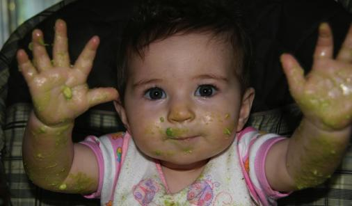 New Regulations for Food Introduction May Prevent Allergies