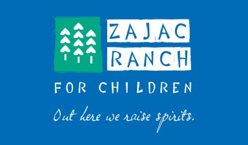 Zajac Ranch offers a safe camp for anaphylactic kids