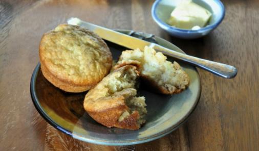 zuccchini_muffins
