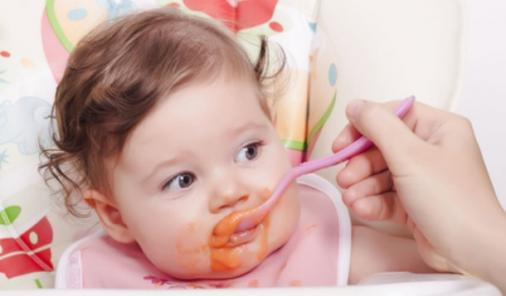 How to make your own baby portable baby food | YummyMummyClub.ca