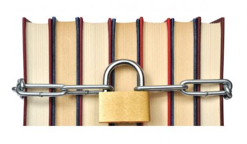 Texas High School Bans 23 Amazing Books