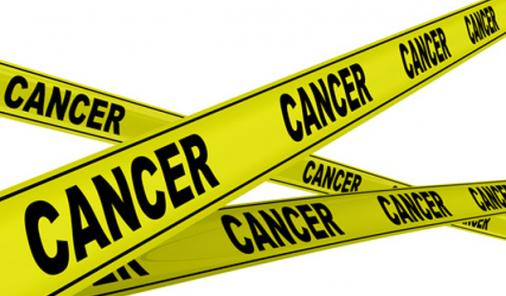 9 Health Steps You Should Take for Cancer Prevention