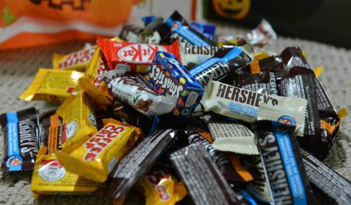halloween_candy_repurposed