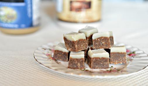homemade_caramel_squares