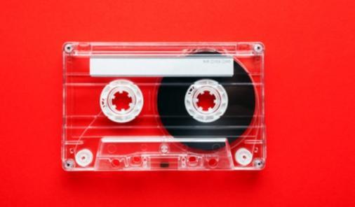 1980s_cassette_tape