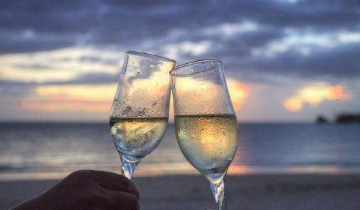 Study: Couples Who Drink Together, Stay Together   YummyMummyClub.ca