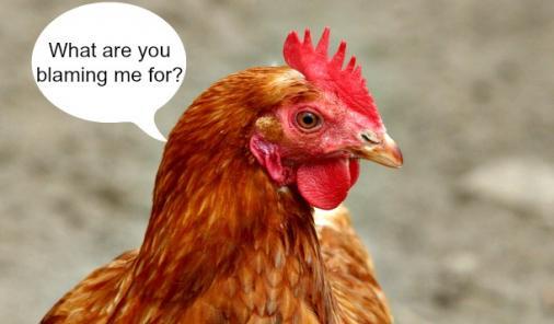 Chicken Pox - Getting it TWICE | YummyMummyClub.ca