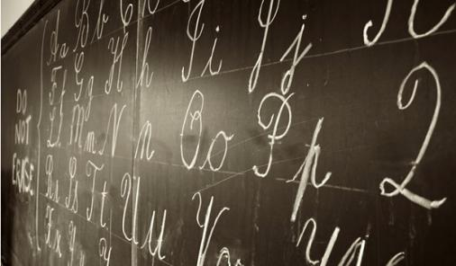 Is handwriting necessary for students? | YummyMummyClub.ca