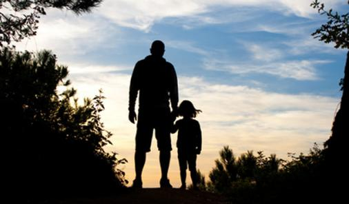 Surrogacy And The Single 64-Year-Old Man