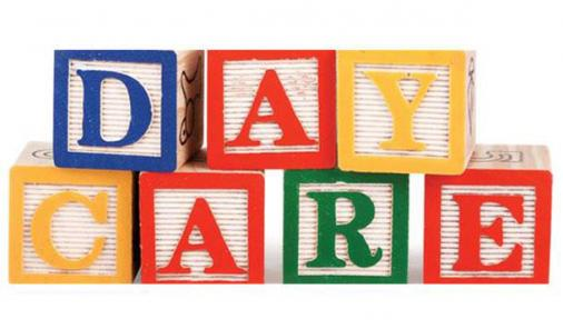 daycare kids benefit