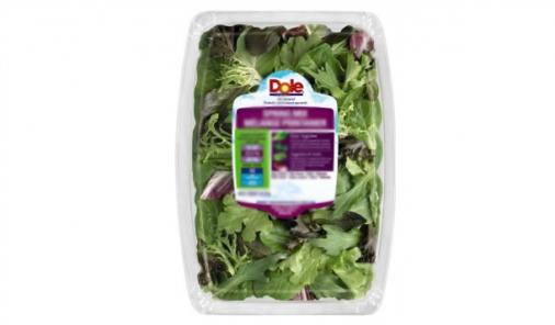 Bagged salads and greens recall | YummyMummyClub.ca