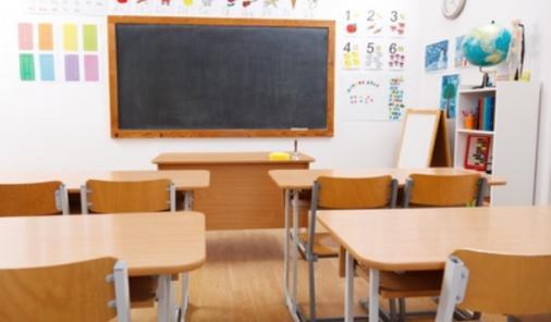 school board official liken transgenderism to mental illness