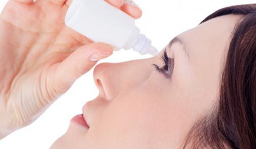 What You Need to Know About Eye Injuries and Infections