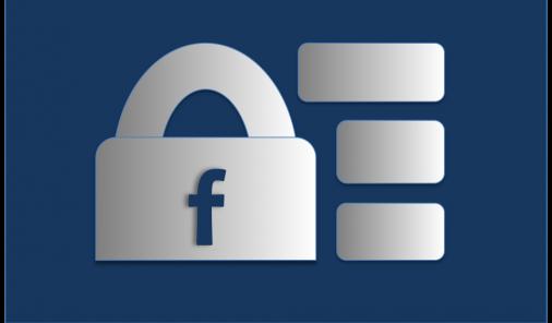 Enable Safety Settings on Facebook | YummyMummyClub.ca