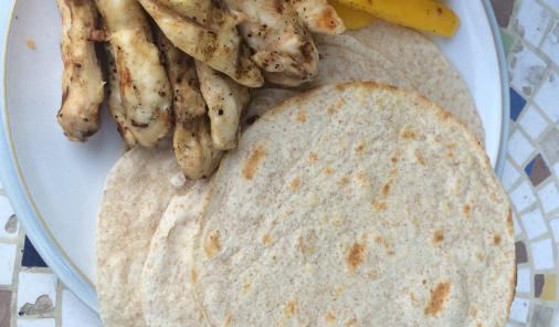 BBQ_Fajitas_recipe