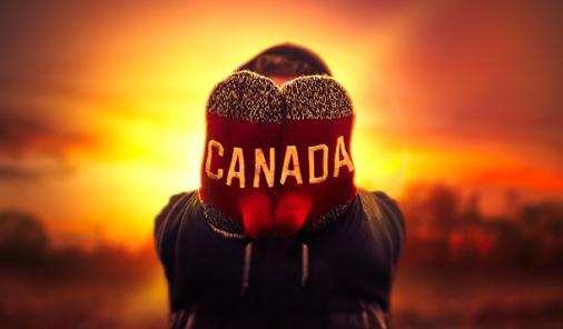 Big Meanie Canada