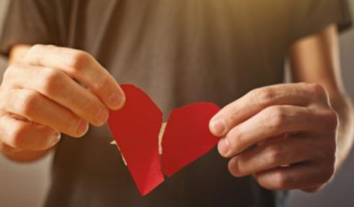 Is there romance after divorce? | YummyMummyClub.ca