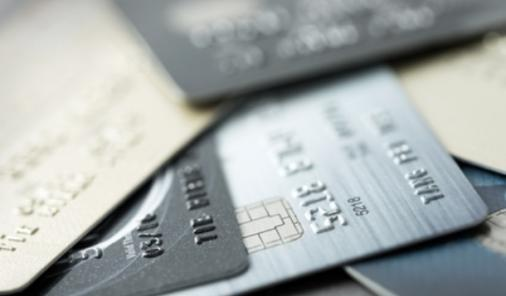 Credit Card Debt and the Sexes | YummyMummyClub.ca
