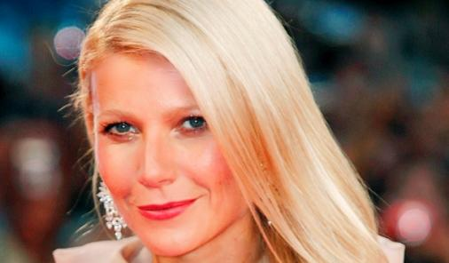 last week, Vogue announced that Paltrow had indeed partnered with Juice Beauty, to create Goop by Juice Beauty. | Skincare | YummyMummyClub.c