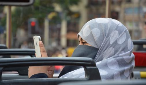 Fighting Islamophobia | YummyMummyClub.ca