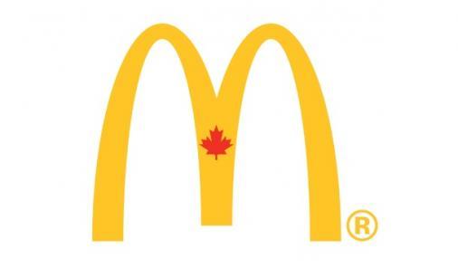 McDonalds Allergies