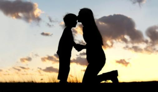 Helping kids deal with divorce