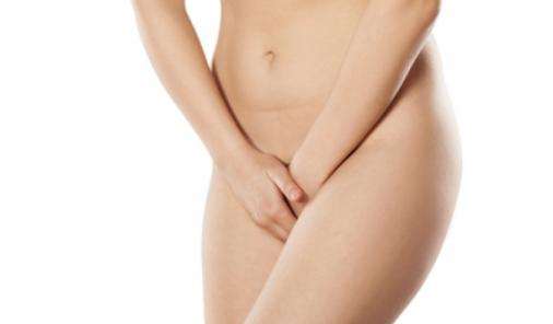 Being Naked is Good for Your Health | YummyMummyClub.ca