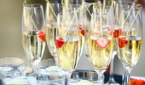 Hosting a brunch party | YummyMummyClub.ca