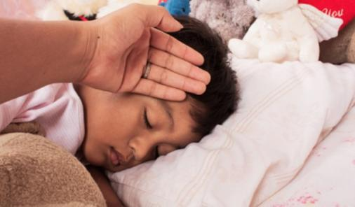 When do some parents' demands encroach on the health of other parents' children? | Parenting | Health | YummyMummyClub.ca