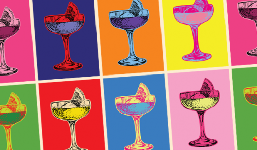 The Parent's Guide to Cocktail Pairing