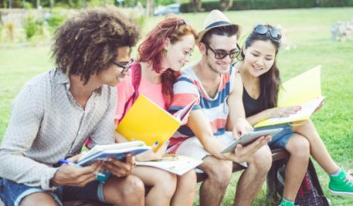 Should parents take advantage of the matching grants to college funds, or put their own retirement first?   Money   YummyMummyClub.ca